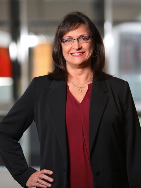 Karol Nelson